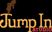 Jump In Studio